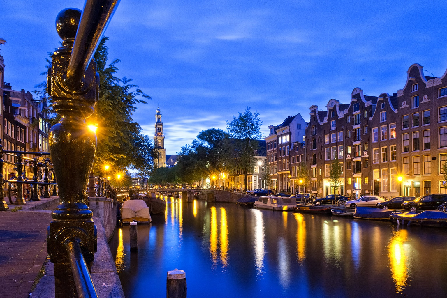 Amsterdam Netherlands Facial Courses