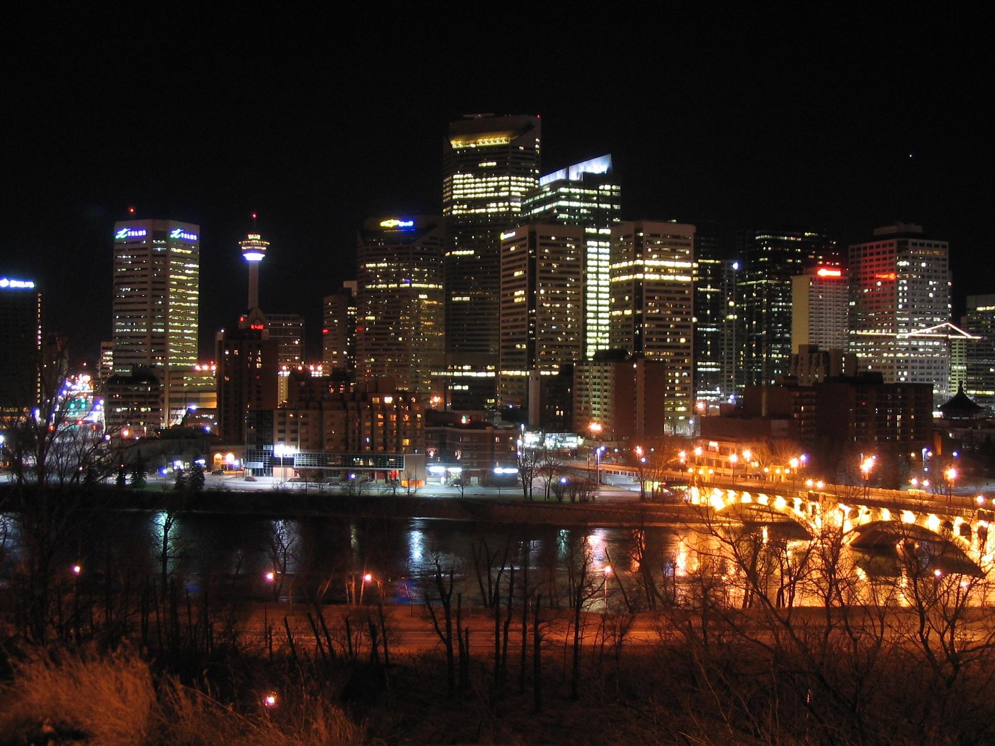 Calgary Facial Courses