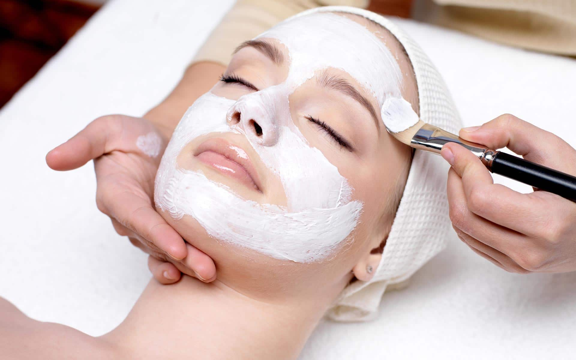 Free Online Natural Skin Care Courses