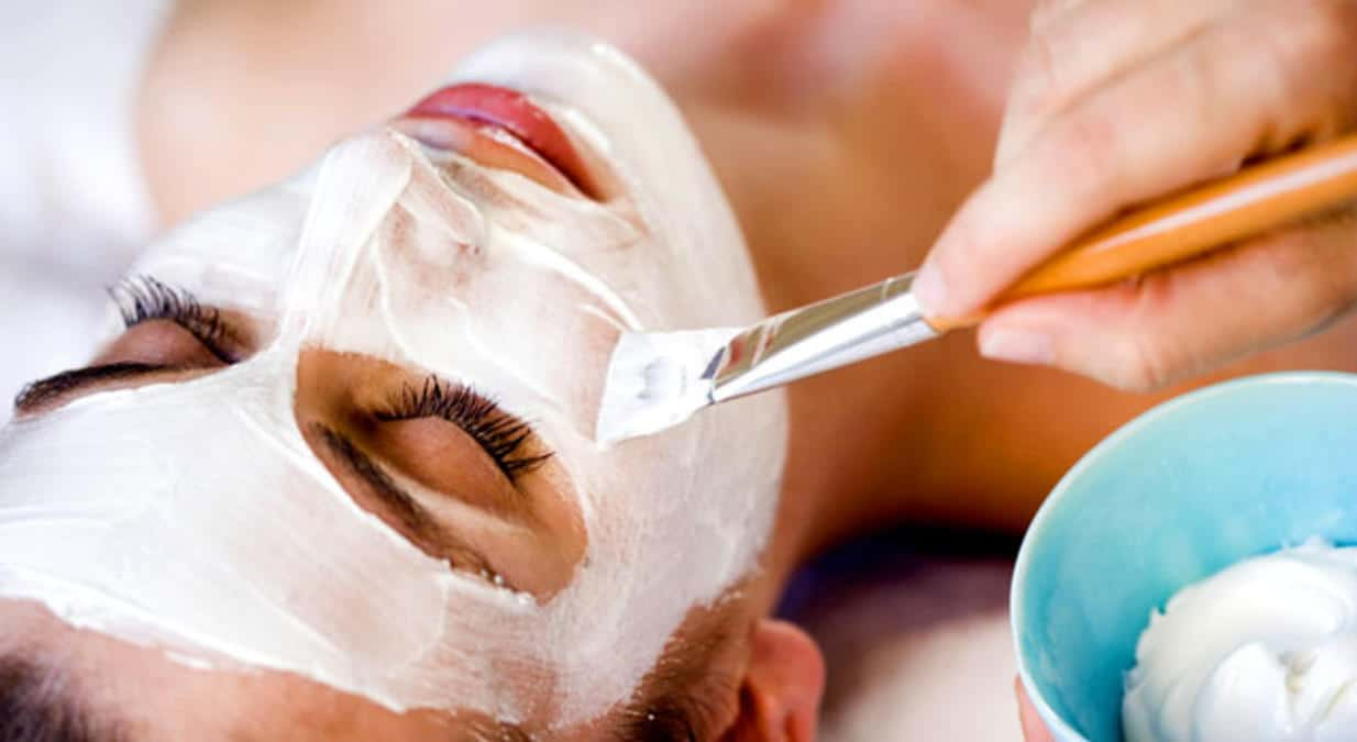 Chicago Facial Courses