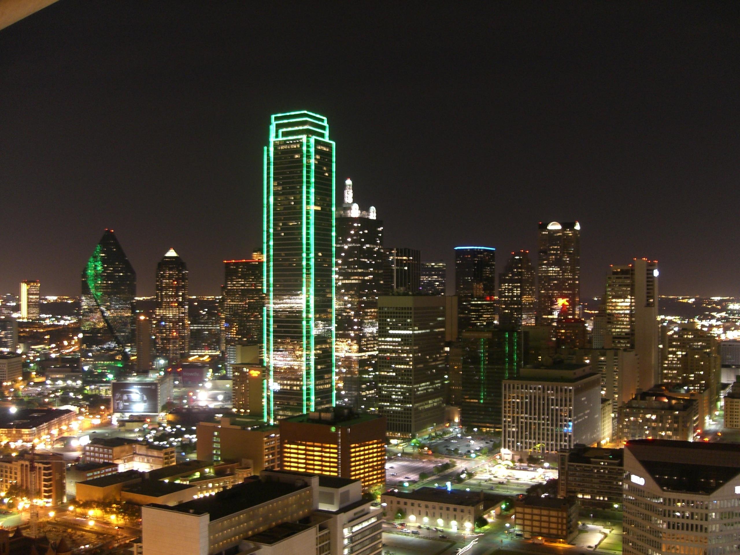 Dallas Facial Courses