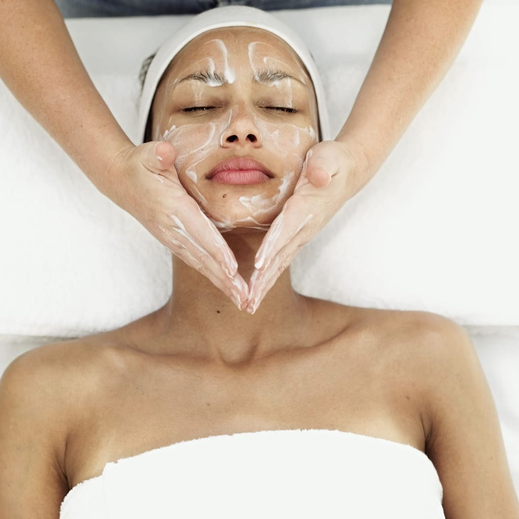 Dallas Facial Courses