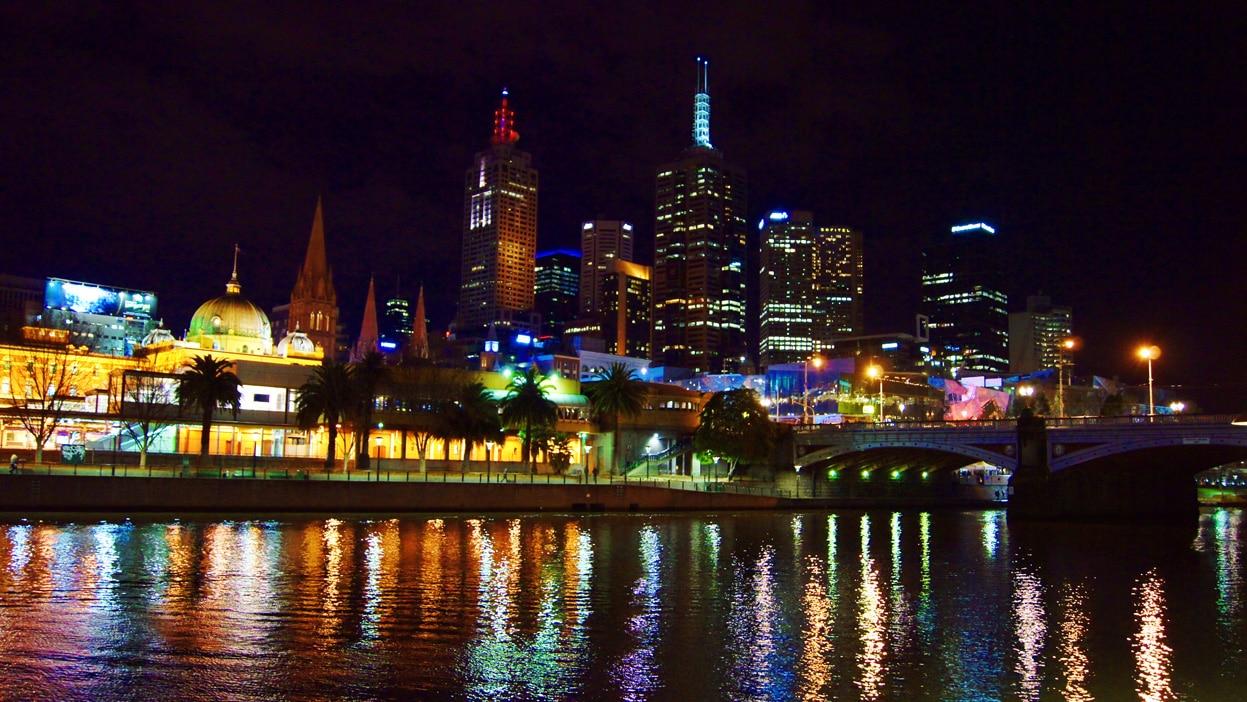 Melbourne Facial Courses