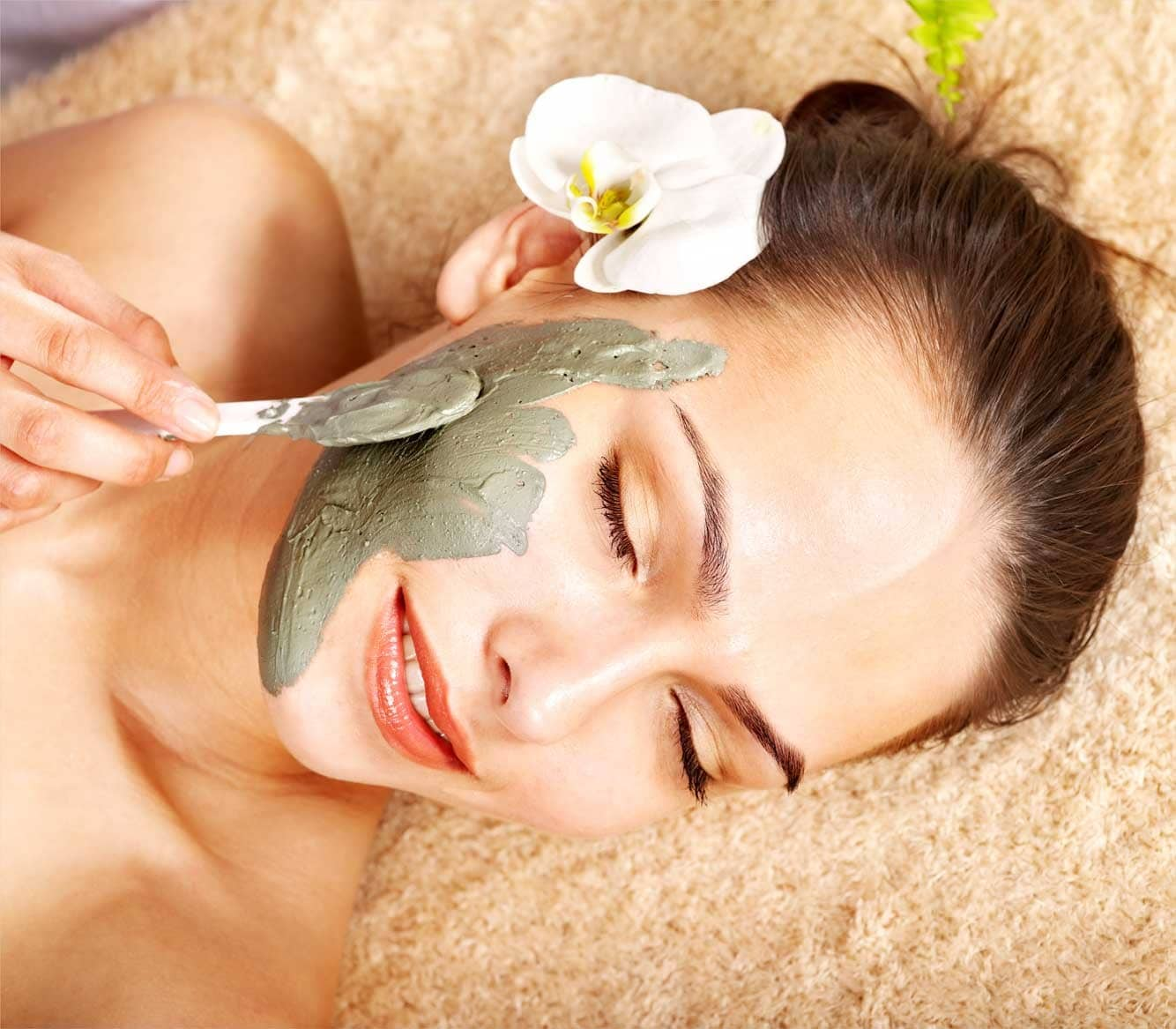 Miami Facial Courses