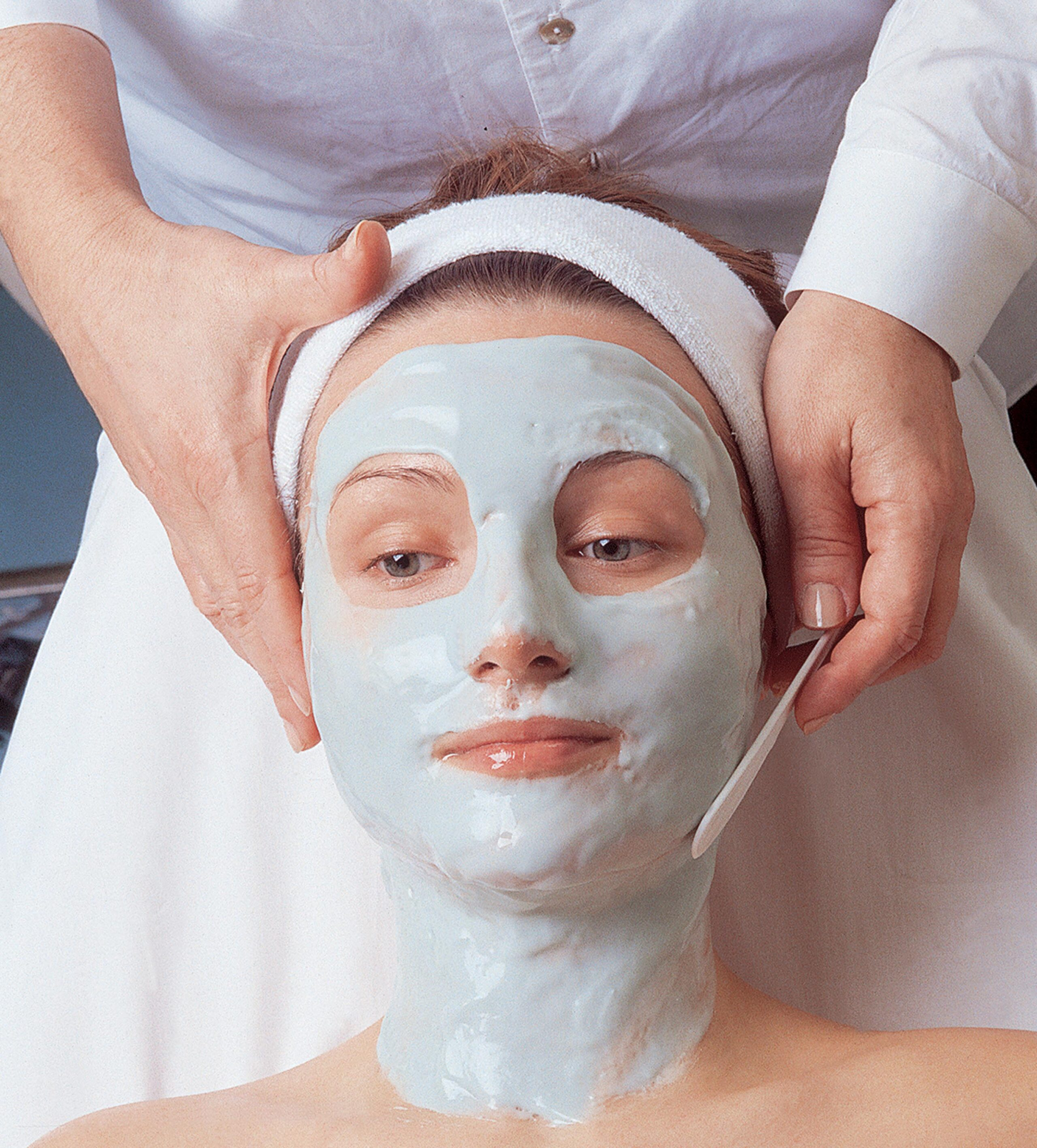 Nashville Facial Courses