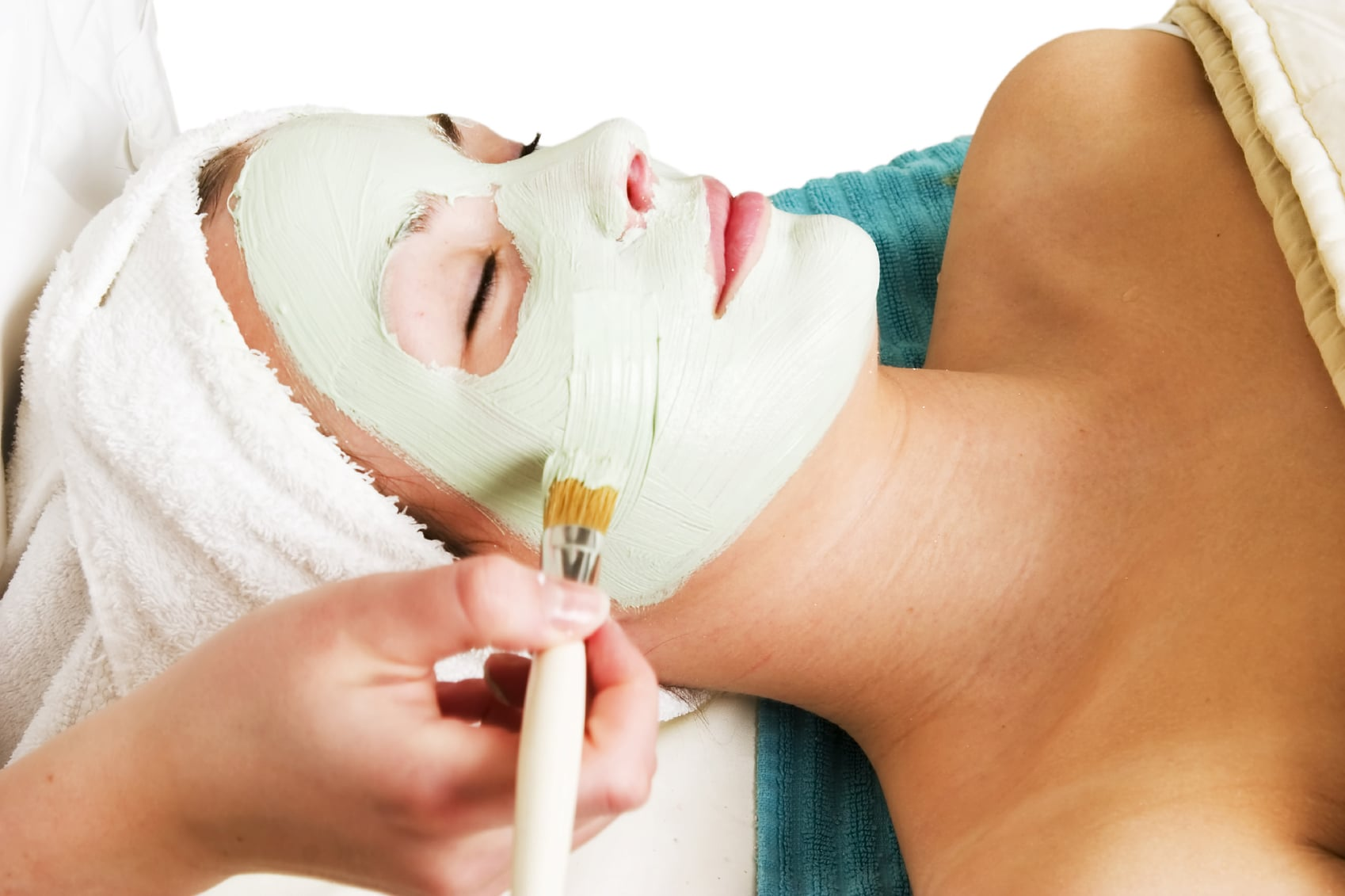 New York Facial Courses