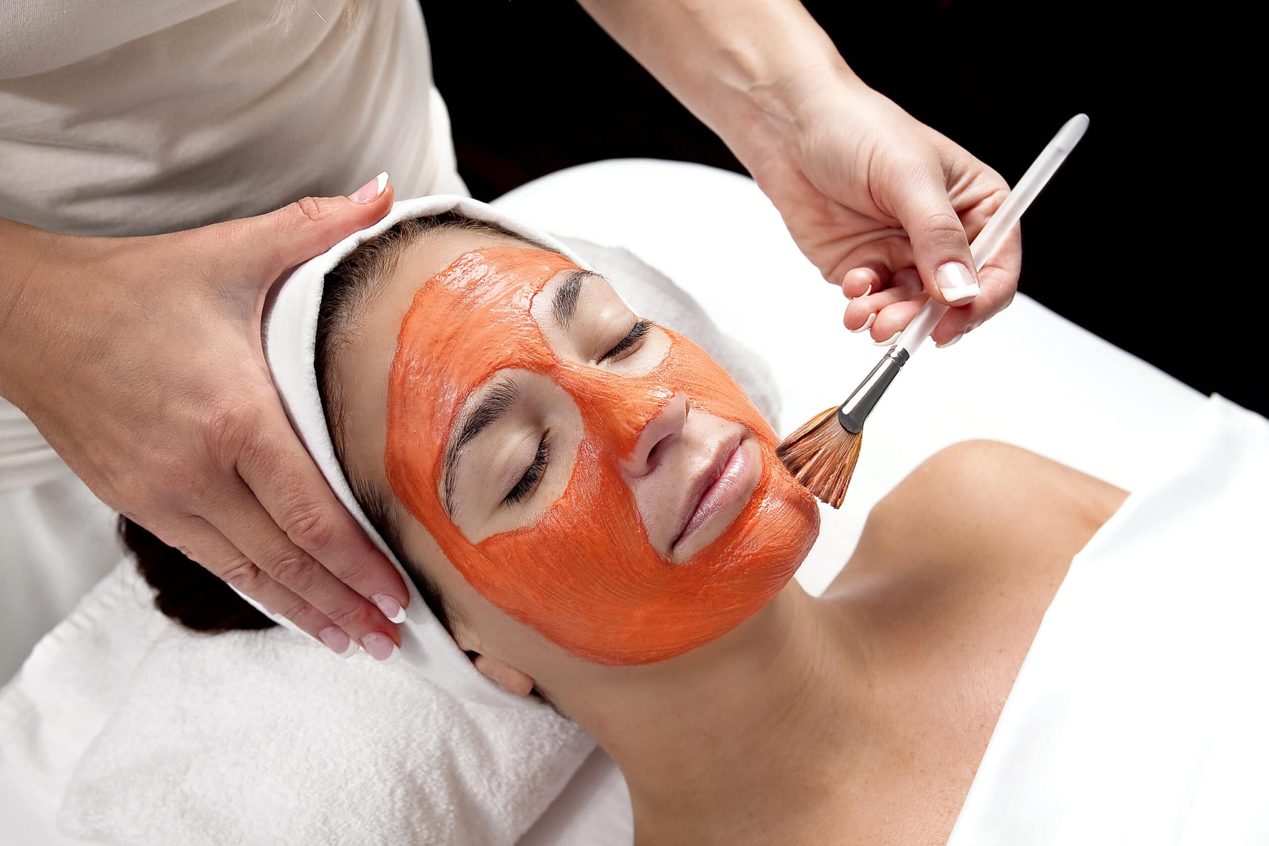 Philadelphia Facial Courses