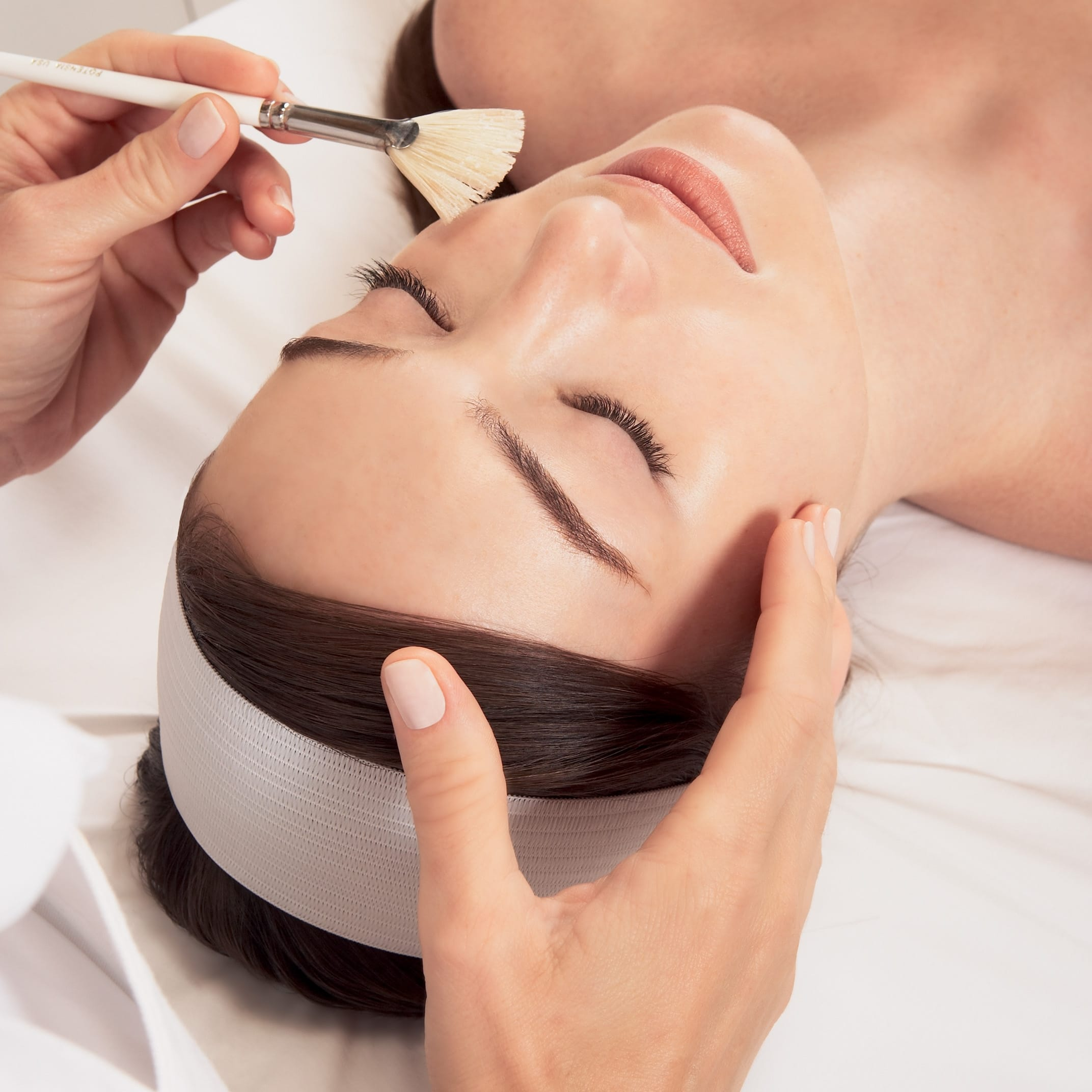 San Francisco Facial Courses