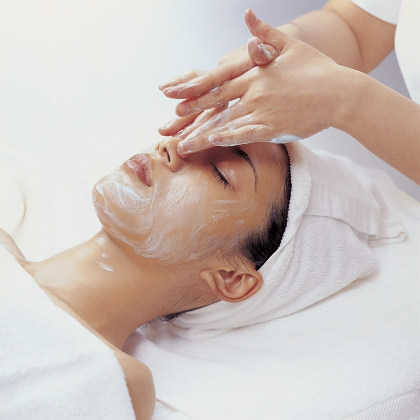 San Jose Facial Courses