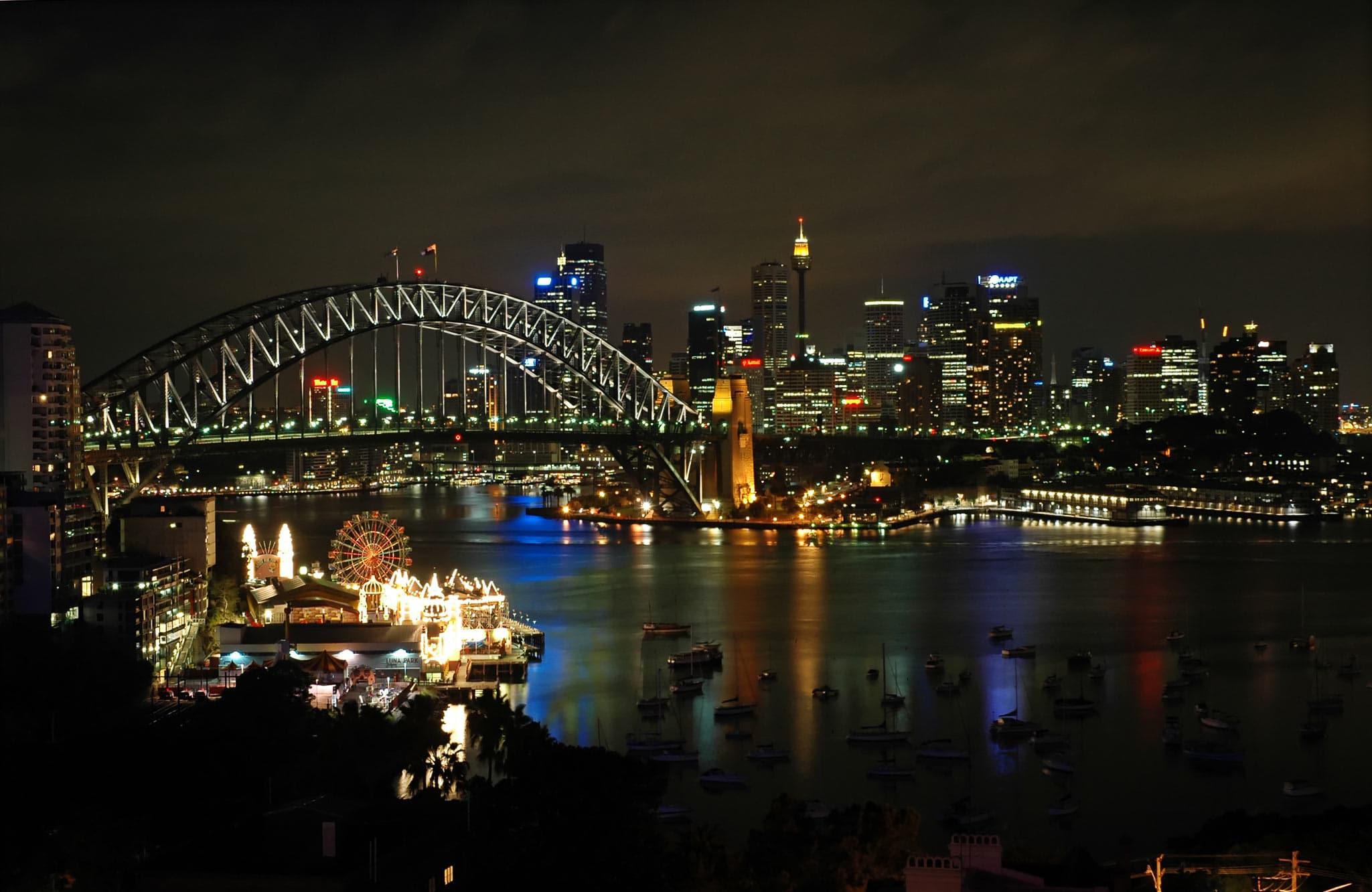 Sydney Facial Courses