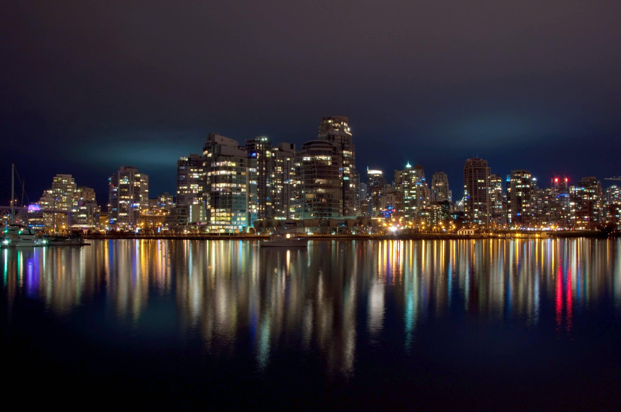Vancouver Facial Courses