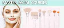 Master Facial Course