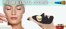 Premier Facial Course