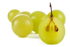 Best Antioxidants Grape Seed Oil