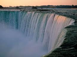 Niagara Falls Facial Courses