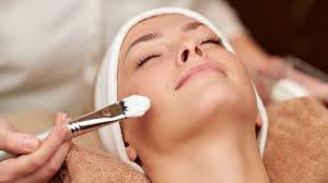 Ontario Facial Courses
