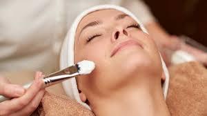 Ontario Facial Courses