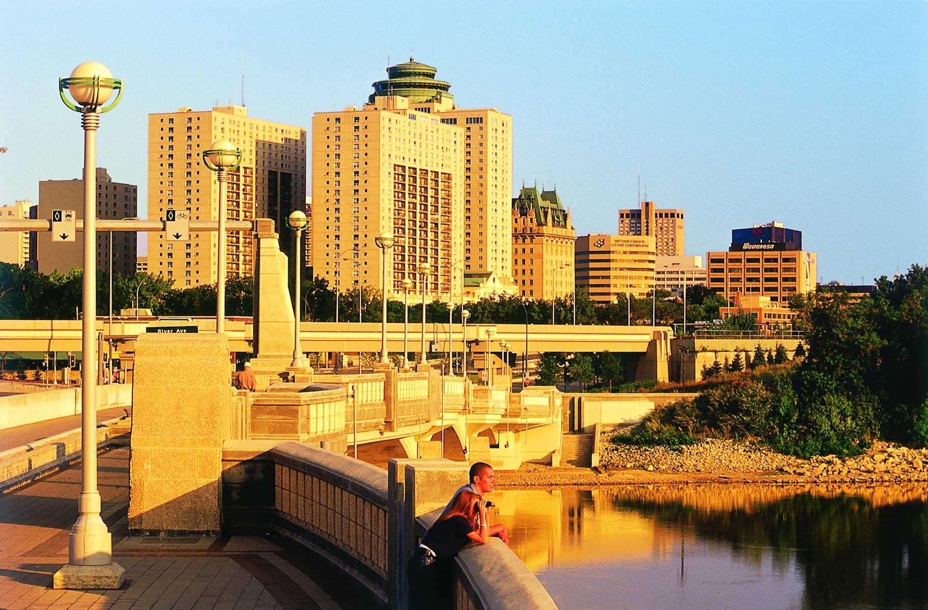Winnipeg Manitoba Facial Courses Facial Specialist