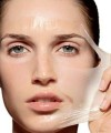 Learn the best facials from the experts