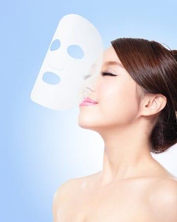 Facial Course