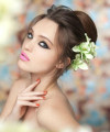 Bridal Skin Care Treatments