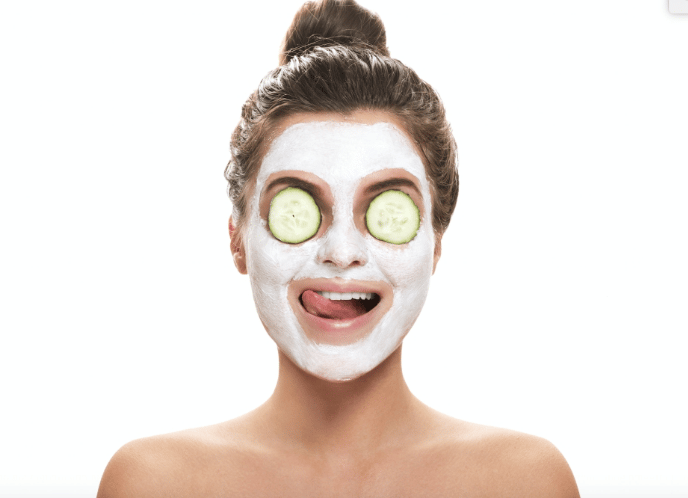 Facial Courses in Las Vegas